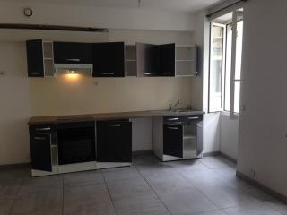 Nettoyage complet de cuisine-Marseille