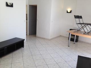 Remise en état appartement Marseille