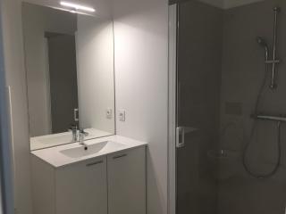 Remise en état d'appartements, maisons, bureaux