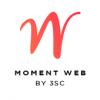 Moment Web, partenaire de votre réussite sur le web