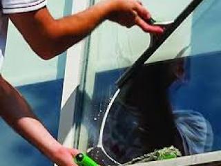 Comment et quand nettoyer les vitres