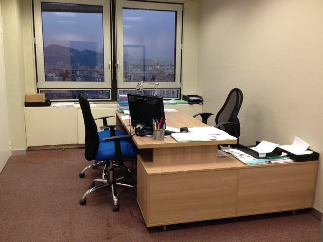 entretien et nettoyage de bureaux marseille 13008 bureaux. Black Bedroom Furniture Sets. Home Design Ideas