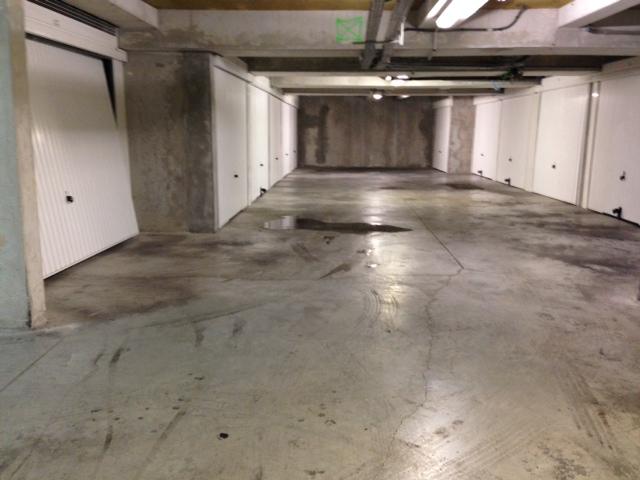 remise en tat nettoyage de parkings en sous sol marseille 13008 la penne sur huveaune. Black Bedroom Furniture Sets. Home Design Ideas